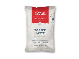 Naturals Whole Lotta Toffee