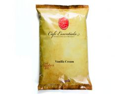 Naturals Vanilla Cream