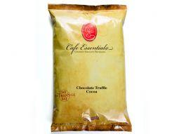 Chocolate Truffle Cocoa