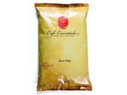 Java Chip