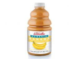 Banana Classic