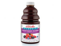 Four Berries Classic