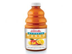 Mango Tropics Classic