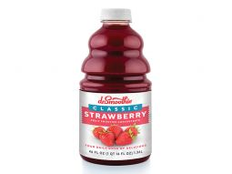 Strawberry Classic