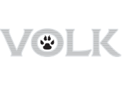 Volk Vodka
