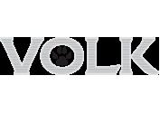 Volk Vodka