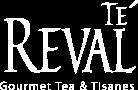 Té Reval